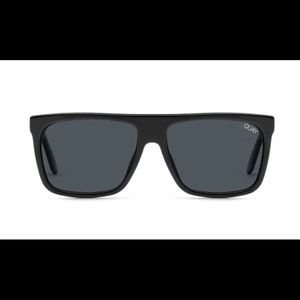 BRAND NEW QUAY FRONT RUNNER SUNGLASSES